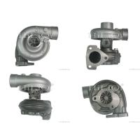Best ISUZU Diesel Engine Turbocharger S100-315920 wholesale