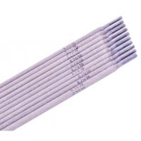 China E12015-G E7016 Low Alloy Steel Electrode welding rod china manufacturer private label welding electrode like BRIDGE bran on sale