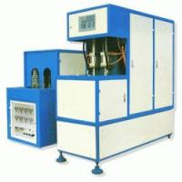 Buy cheap Plastic cup thermoforming machine(ZH660-D) from wholesalers
