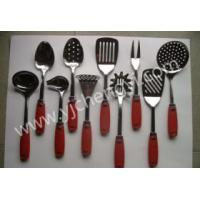 Best kitchenware wholesale
