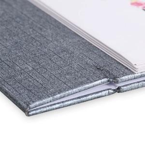 Best Fashion Calendar Printing Services Paper Desk Calendar For Business Promotion wholesale