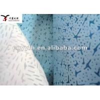 Best Meltblown PP Nonwoven Fabric Heavy duty oil absorbing wiper wholesale