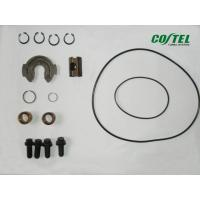 Best GT35 Aftermarket Turbocharger Repair Kits For Repair Engine Turbo wholesale