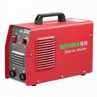 China Arc 200 Inverter Welder, Portable and Reliable, Easy-to-use on sale
