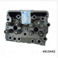 Best Chongqing Cummins Engine Cylinde Head 3640321 for Kta19 wholesale