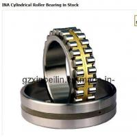 Best INA Cylindrical Roller Bearing in Stock wholesale