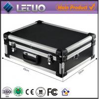 Barber Tool Box : ... wholesale aluminum barber tool case tool box with tools tool case set