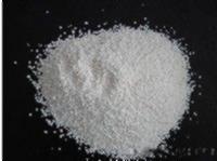 Best Sodium Dichloroisocyanurate Dihydrate wholesale
