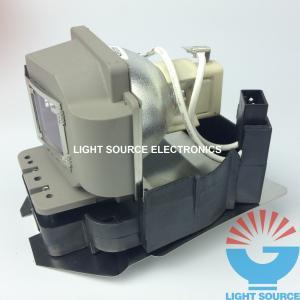 VLT-XD510LP Module Lamp For Mitsubishi Projector SD510U WD510U XD510 XD510U-G