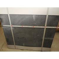 China Furnace Use Silicon Carbide Kiln Shelves High Strength Wear Resisting 500 * 370 * 15mm on sale