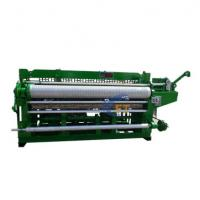 Buy cheap Holland Welded Wire Mesh Machine Manufacturer in China for sale from wholesalers