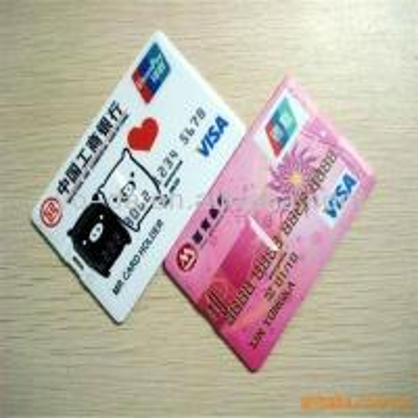 Cheap id card printing machine & invitation card printing machines & business card printing machine for sale