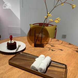 Best Bale white cotton small oshibori towels wholesale