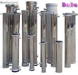 Best Stainless steel RO Membrane Housing wholesale