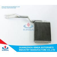 China Ford Mendeo Cast Iron Baseboard Radiator Size 198*185*20mm ISO 9001 on sale