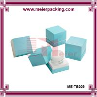 China Paper Cosmetic Gift Set Packaging Case and Box ME-TB029 on sale