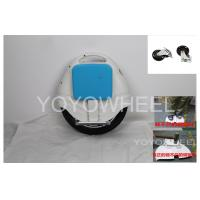 Best Self Balancing Scooter  Blue Tooth  Linking Mobile Phone With Lighting at night wholesale