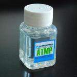 Best ATMP - Aminotrimethylene Phosphonic Acid wholesale