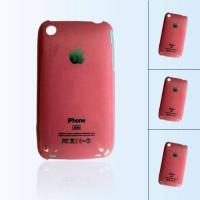 China mobile phone protective case on sale