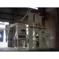 Buy cheap Sawdust Pellet Production Line from wholesalers