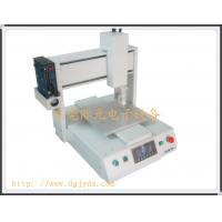 Best drilling machine priceJYD - 1 A wholesale