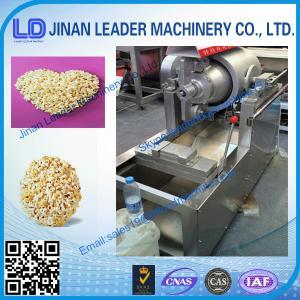 Best Food maker Popcorn    Machines wholesale