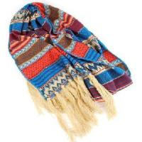 Best Acrylic Scarf (lc181) wholesale