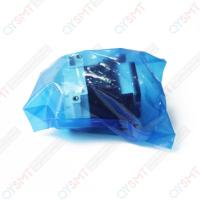 Cheap Orginal New SMT Components , Fuji Replacement Parts Lamp UG00400 Solid Material for sale