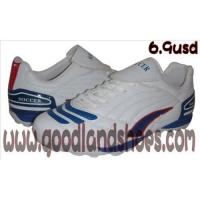Best 2012 New Design Ankle Football Shoe wholesale
