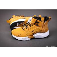 Best nike shoes plus woolen fall and winner men shoes for wholesale and retail sport shoes wholesale