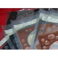 Best Taishan Tractor Parts/Cylinder Head Gasket (TS250/TS300/TS350) wholesale