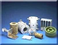 Best Cast in barrel aluminum heater wholesale