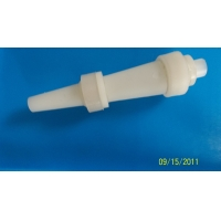 Buy cheap Multicyclone Nylon Starch Machinery Spare Parts For starch refining from wholesalers