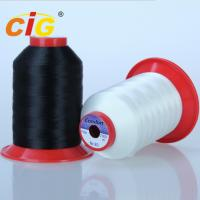 Best Outdoor Upholstery Automotive Bonded Nylon Thread  210D/3 66-3000M wholesale