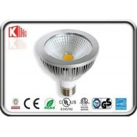 Best 6500K AC 110V / 120V PAR38 LED Spotlight Bulb High Lumen 10W COB Led PAR30 bulb wholesale