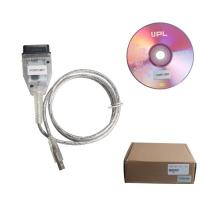 Best Ford OBD2 Odometer Correct and Immobiliser Key Programming Tool Diagnosis Tool wholesale