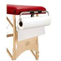 China 1 ply toilet paper Disposable Bed Sheet Examination Table Paper Roll on sale