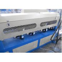 Cheap Eviromental Protection Waste Plastic Recycling Machine , pet bottle recycling machine for sale