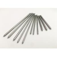 Best K20 Tungsten Carbide Pins ScriberFor Score And Mark Lines On Metals / Plastic wholesale