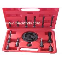 China LAND ROVER Engine Timing Tool Set (MK0313) on sale