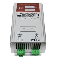 Best 12V 40A battery charger wholesale
