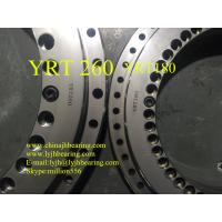 Best YRT 200 yrt series rotary table bearing in stock for sales 200x300x45mm,used forMILLING HEADS, DEFENSE AND ROBOTICS wholesale