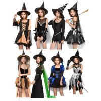 Buy cheap Halloween Costume Adult Cosplay ,SEXY adult costume.COSPLAY COSTUME, from wholesalers