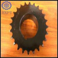 China ROLLER CHAIN SPROCKET, 60BTB15 1610, DODGE TAPER LOCK BUSHING 1610 1-1/4 on sale