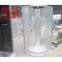 Cheap Shower Cabin HEF-14 for sale