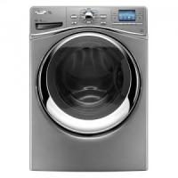 China 2012 best sale commercial washing machine 13071070895 on sale