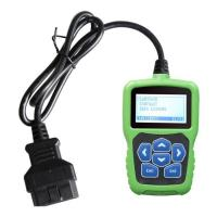 Best Exclusive OBDSTAR F108 Key Programmer and PSA Pin Code Reading for Peugeot / Citroen / DS wholesale