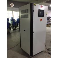 China 3phase 400V Honeycomb Mold Sweat Dehumidifier  machine supplier OEM To  Hungry  Best price on sale