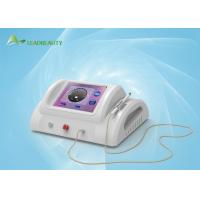 Best 2016 latest high frequency spider varicose vein removal treatment wholesale