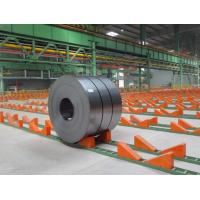 Best Deep Drawing / Full hard / DC03 Cold Rolled Steel Coil / Sheet, 750-1010/1220/1250mm Width wholesale